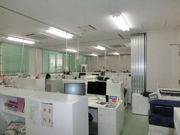 CIMG3092.JPG