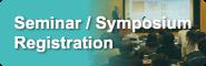 Seminar ・ Symposium