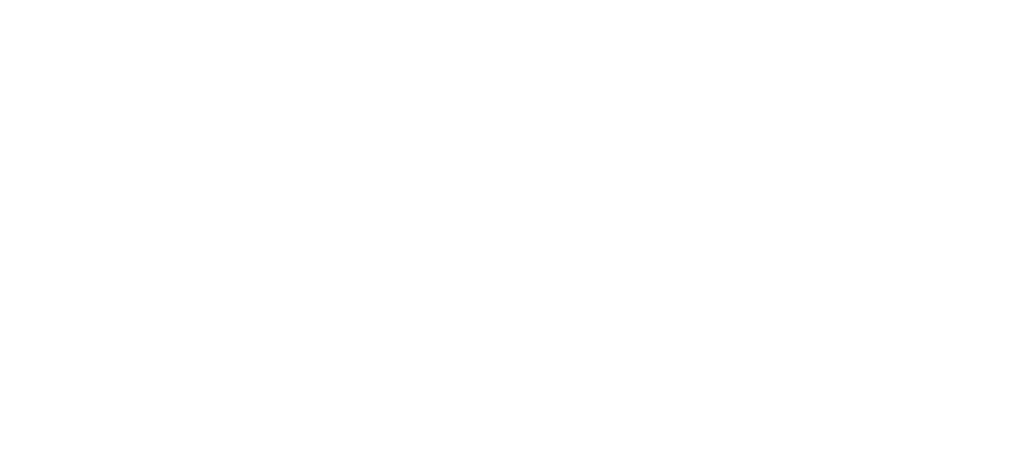 Japan Society for the Promotion of Science Core-to-Core Program Advanced Research Networks (FY2020) Integrative approach for normal and leukemic stem cells