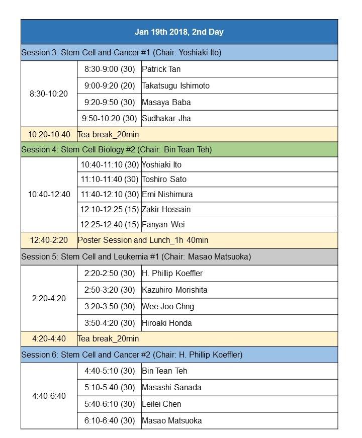 Program day2.JPG