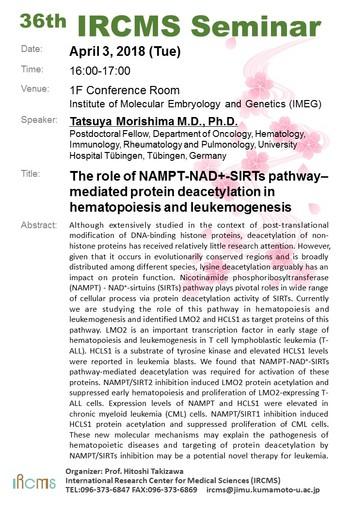 Poster_36th IRCMS seminar.jpg
