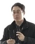 07 Ho Min Kim.jpg