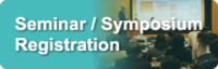 seminar_symposium_side_bnr.pngのサムネイル画像