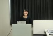 11th October, 2018 Speaker : Dr. Mariko Morii