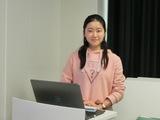 26th March, 2020 Speaker:Ms. YuXin Wang