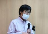 70th IRCMS seminar on December 25th, 2020 (Speaker: Satoru Takahashi, MD, PhD)