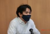71st IRCMS seminar on January 12th, 2021 (Speaker: Masanori Nakayama, PhD)