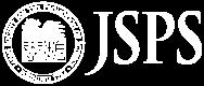 JSPS 日本学術振興会