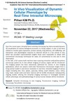 [Nov 22]*D5 Medical & Life Science Seminar*
