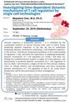 [September 25] D5 Medical & Life Science Seminar - Dr. Masahiro Ono