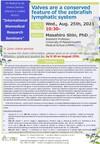 [Aug. 25] D5 Medical & Life Science Seminar-Dr. Masahiro Shin