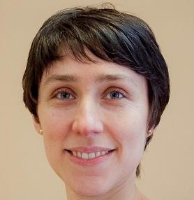 Elisa Laurenti