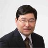Makoto Yawata