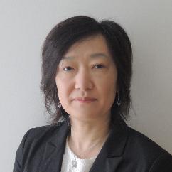 Toshimi Yoshida