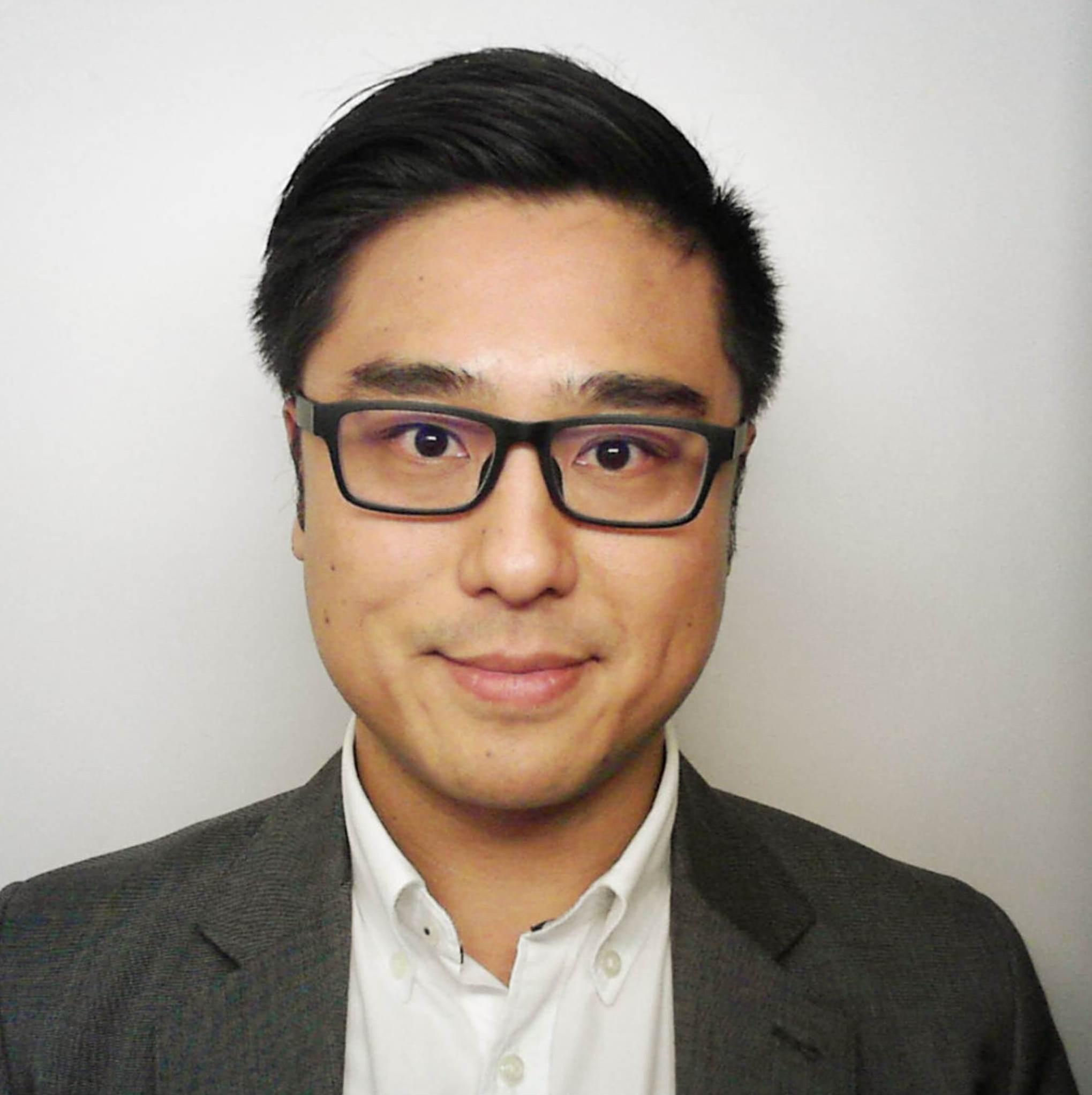 Yusuke Shimakawa