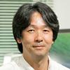 Koichi Nishiyama