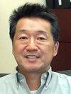 Dr. Marcelo Kuroda