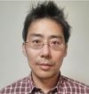 Dr. Mitsuhiro Endoh