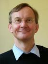 Prof. Charles Bangham