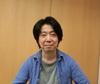 Dr. Nozomu Yachie