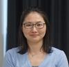 Dr. Makiko Mochizuki