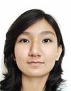 Ms. Nazia Islam
