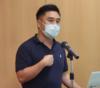 Dr. Yusuke Shimakawa