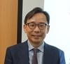Dr. Eui-Cheol Shin