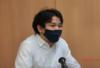 Dr. Masanori Nakayama
